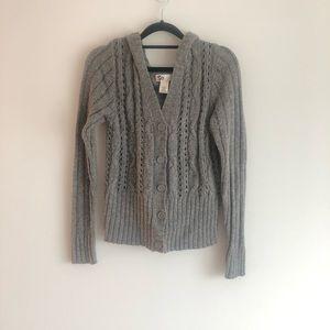 Women Kohls Juniors Sweaters on Poshmark